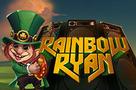Игровой автомат Rainbow Ryan