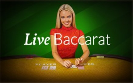 joy-casino-baccarat